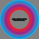 cop20_logo.png