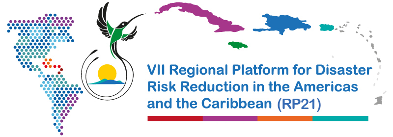 VII Regional Platform for Disaster Risk Reduction in the Americas and the Caribbean