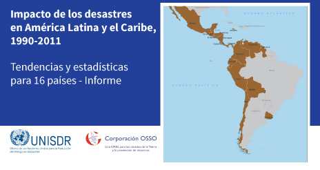 http://eird.org/americas/slide-home/banner-informe-unisdr-corporacion-446x246.jpg