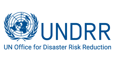 UNDRR - Regional Office The Americas