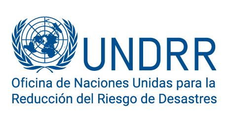 UNDRR - Oficina Regional de Las Américas y El Caribe