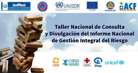 http://eird.org/americas/slide-home/banner-taller-nacional-guatemala-oct-2013-464x246.jpg