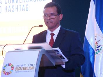 Ricardo Mena