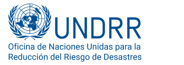 eird logo